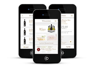 wine-300x219